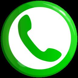 הצורפים חדד טלפון
