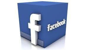 facebook.hazorfim.hadad